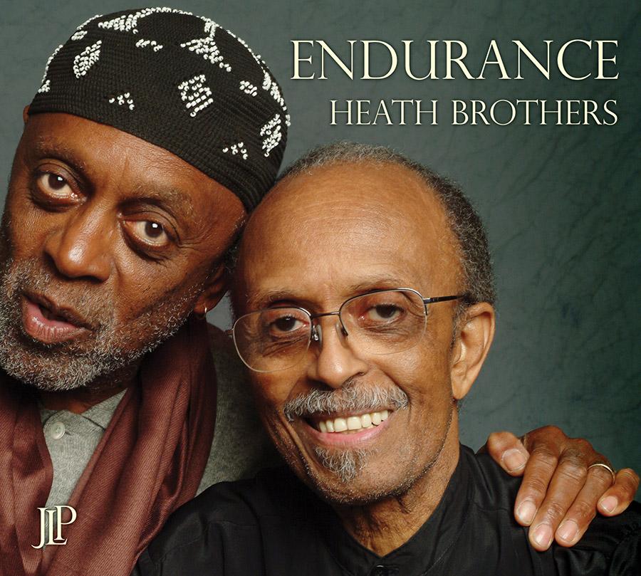 The Heath Brothers