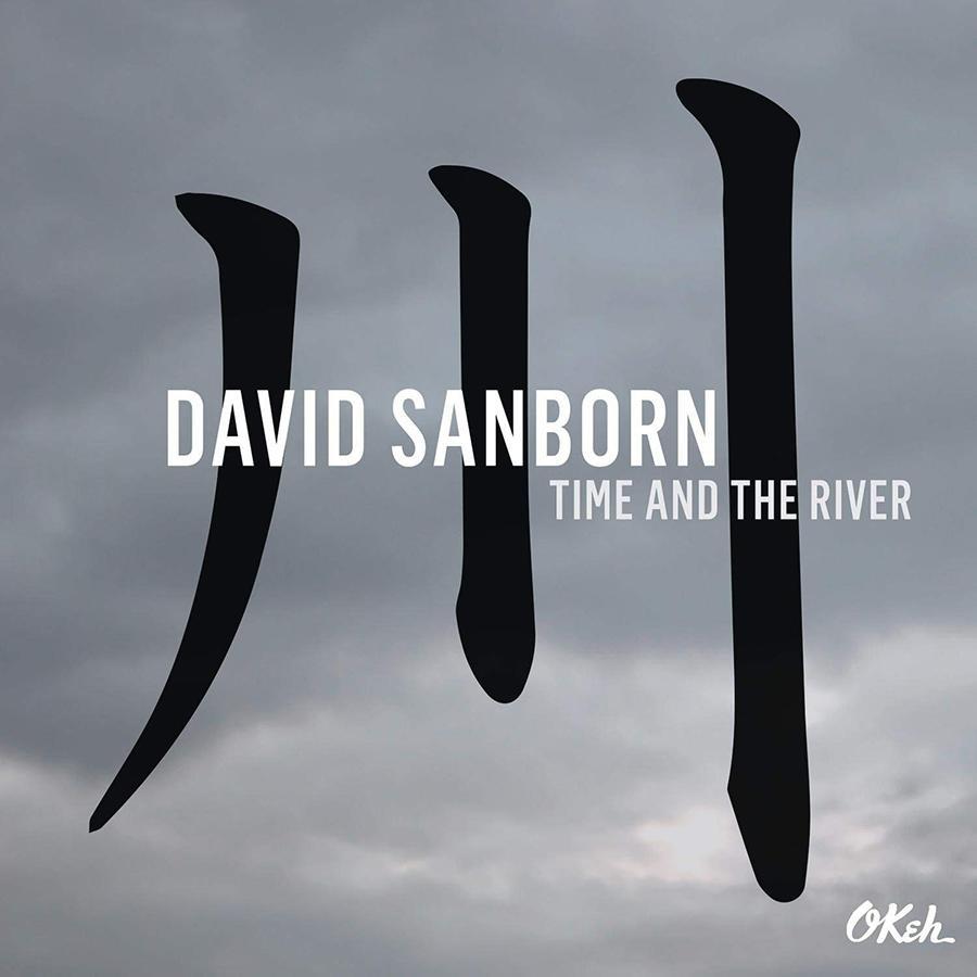 david sanboon